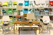 Shop Pau Claris 181