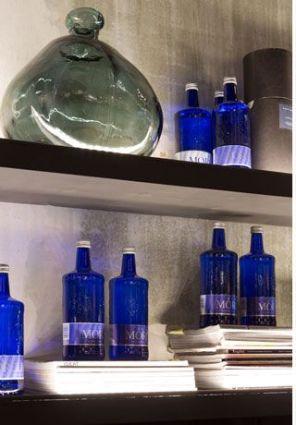Concept store Jaime Beriestain Pau Claris 181